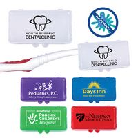 576366122-819 - Antimicrobial Toothbrush Cover - thumbnail