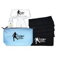 576379696-819 - Wellness Sport Kit - thumbnail