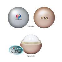 586081472-819 - Halcyon® Metallic Lip Balm (Full Color Digital) - thumbnail
