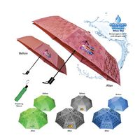 755424492-819 - Mood Umbrella, Full Color Digital - thumbnail