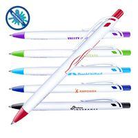 766276164-819 - Antimicrobial Click Pen - thumbnail