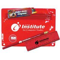 785912879-819 - Premium Translucent School Kit - thumbnail