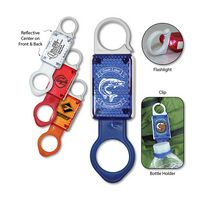 906009030-819 - 4 in 1 Safety Clip - thumbnail