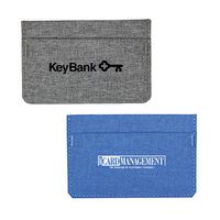 915700625-819 - RFID Wallet - thumbnail