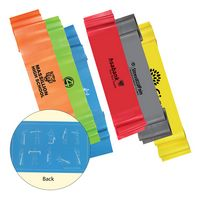 935800556-819 - Exercise Stretch Band - thumbnail
