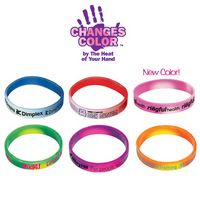 964030846-819 - Mood Bracelet (Spot Color/Wrap) - thumbnail