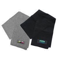 985272742-819 - Knit Scarf (Full Color Digital) - thumbnail