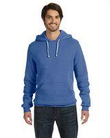 104352476-132 - Alternative Men's Challenger Eco-Fleece Pullover Hoodie - thumbnail