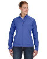 164353085-132 - Marmot Mountain Ladies' Levity Jacket - thumbnail