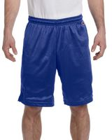 323492609-132 - Champion Adult 3.7 oz. Mesh Short - thumbnail