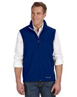 324353102-132 - Marmot Mountain Men's Approach Vest - thumbnail