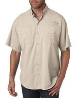 345368398-132 - Columbia Men's Tamiami? II Short-Sleeve Shirt - thumbnail