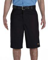 353492416-132 - Williamson-Dickie Mfg Co Men's 8.5 oz. Multi-Use Pocket Short - thumbnail