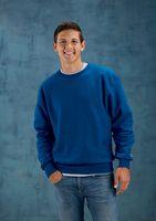503491979-132 - Champion Adult Reverse Weave® Crewneck Sweatshirt - thumbnail