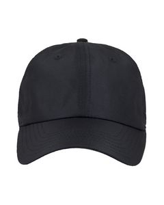 505919445-132 - Champion Accessories Swift Performance Cap - thumbnail
