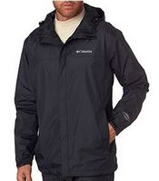 515373736-132 - Columbia Men's Watertight? II Jacket - thumbnail