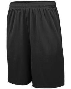 525810881-132 - Augusta Youth Training Short with Pockets - thumbnail
