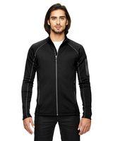 554689122-132 - Marmot Mountain Men's Stretch Fleece Jacket - thumbnail
