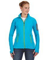 564352898-132 - Marmot Mountain Ladies' Flashpoint Jacket - thumbnail