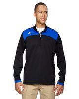 594689008-132 - Adidas Men's climawarm?+ Half-Zip Pullover - thumbnail