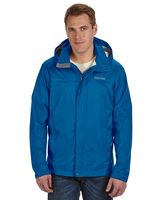 734352886-132 - Marmot Mountain Men's PreCip® Jacket - thumbnail