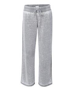 905810347-132 - J AMERICA Ladies' Zen Pant - thumbnail