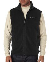 955370148-132 - Columbia Men's Steens Mountain? Vest - thumbnail