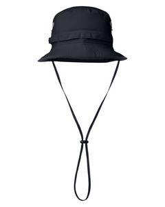 966448625-132 - NAUTICA Bucket Cap - thumbnail