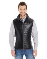 975370084-132 - Marmot Mountain Men's Variant Vest - thumbnail