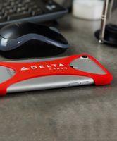 114990709-820 - ELASTIX™ Phone Strap - thumbnail