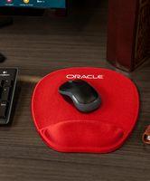 141695094-820 - Memory Foam Mouse Mat® - thumbnail