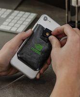 185509549-820 - KANGA™ Artisan Wallet - thumbnail