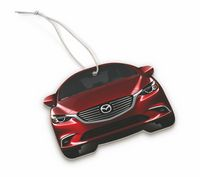 513897548-820 - Paper Scents™ Air Freshener (Car) - thumbnail