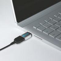 556089982-820 - USB2theC Cord Individual Packaging - thumbnail
