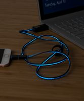 755548643-820 - LitUp™ Charging Cable - thumbnail