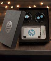 775170402-140 - Gift Set 7 - ATOM™ Fusion Wireless Earbud - thumbnail
