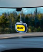 794003222-820 - AdScents™ Car Air Freshener - thumbnail