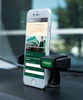 985509546-820 - Clip-IT Dashtop™ Standard Packaging - thumbnail