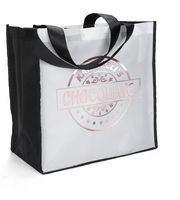 156437164-185 - Picasso™ Tote (Brilliance -Special Finish) - thumbnail