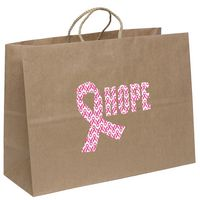 346487499-185 - Vegas Uptown Shopper Bag (Brilliance- Special Finish) - thumbnail