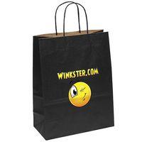 376486919-185 - Dorothy Matte Shopper Bag (ColorVista) - thumbnail