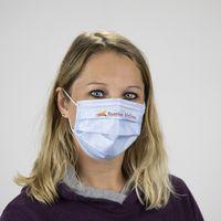 926271731-185 - 3-PLY Face Mask (Multi-Color) - thumbnail