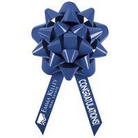 """966437735-185 - 28"""" Bow with Door Hanger - thumbnail"""