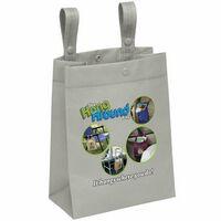 983677353-185 - Hang Around™ Tote Bag (ColorVista) - thumbnail