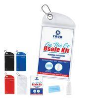 106367720-202 - BSafe Kit 5 - thumbnail