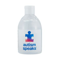166407434-202 - 8 oz Hand Sanitizer - thumbnail