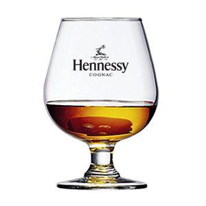 314859424-202 - 12 Oz. Excaliber Brandy Glass - thumbnail