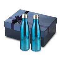 375416610-202 - Serendipity Gift Set 2 - 2 - 17oz Serendipity Camper Bottles in Gift Box - thumbnail