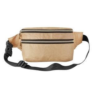 396183414-202 - Taurus - Washable paper fanny pack - thumbnail