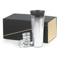 505416524-202 - Metallic Diego Gift Set w/Oreos® - thumbnail